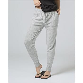 Women's Cuddle Fleece Joggers