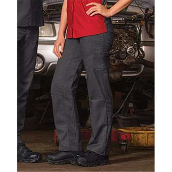 Women's Lightweight Crew Pants - Extended Sizes
