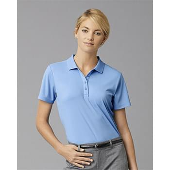 Women's Energy Polo