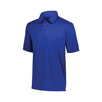 Youth Vital Sport Shirt