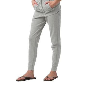 Girls' Rally Joggers