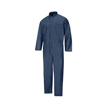 ESO/ Anti-Static Coveralls