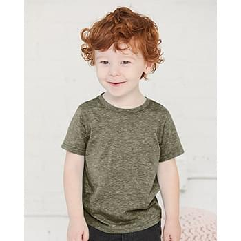 Toddler Harborside Mélange T-Shirt
