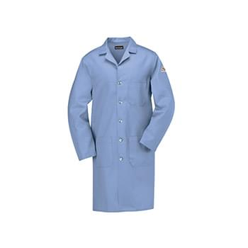 Lab Coat - EXCEL FR® - 7 oz