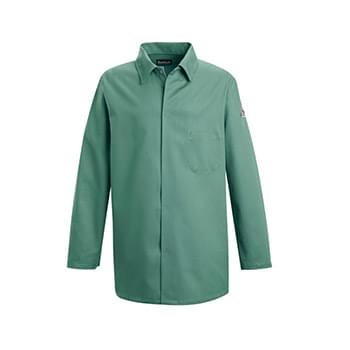 Work Coat - EXCEL FR® - 9 oz.