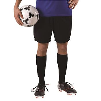 Striker Soccer Shorts