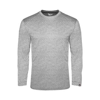 FitFlex Performance Long Sleeve T-Shirt