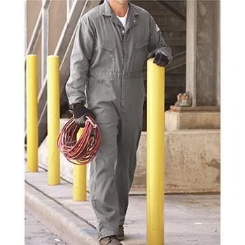 Deluxe Coverall - Long Sizes