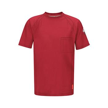 iQ Series® Short Sleeve Tee