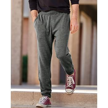 Triblend Fleece Joggers