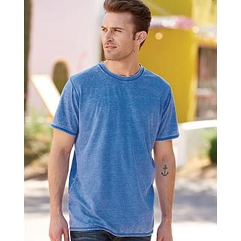 Zen Jersey Short Sleeve T-Shirt
