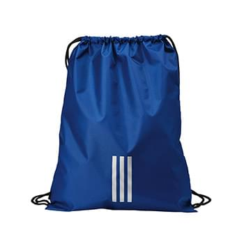 3-Stripes Gym Sack