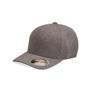 Heatherlight Mélange Cap
