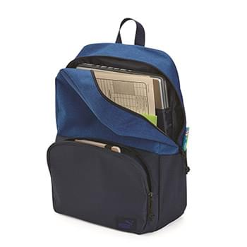 15L Base Backpack