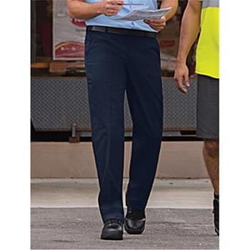 Red-E-Prest® Work Pants - Odd Sizes