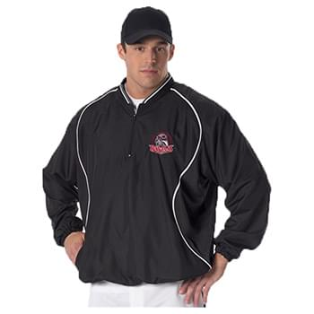 Multi Sport Travel Jacket