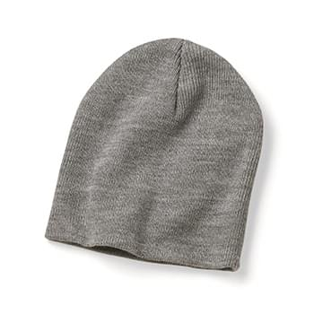 "Union-Made 8 1/2"" Beanie"