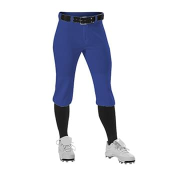 Women's Fastpitch Knicker Pants