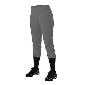 Women's Fastpitch Pants