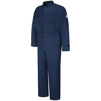 EXCEL FR® ComforTouch® Deluxe Coverall Long Sizes