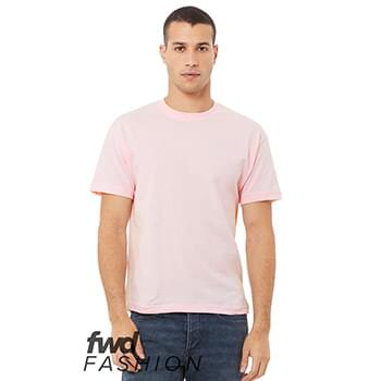Fast Fashion Heavyweight Street Tee