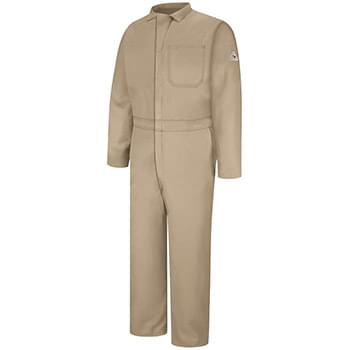 Classic Coverall - Nomex® IIIA - Long Sizes