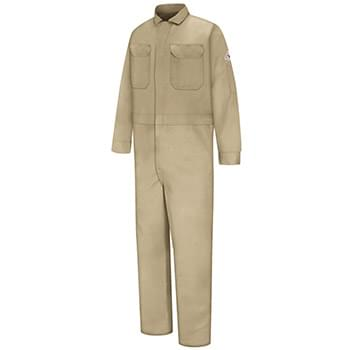 Deluxe Coverall - EXCEL FR® 7.5 oz