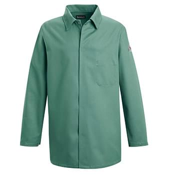 Work Coat - EXCEL FR® - 9 oz. -  Long Sizes