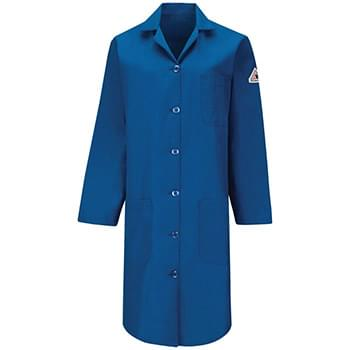Women's Lab Coat - Nomex® IIIA - 4.5 oz.