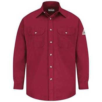 Uniform Shirt - EXCEL FR® ComforTouch