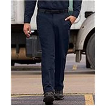 Mimix™ Utility Pants Extended Sizes