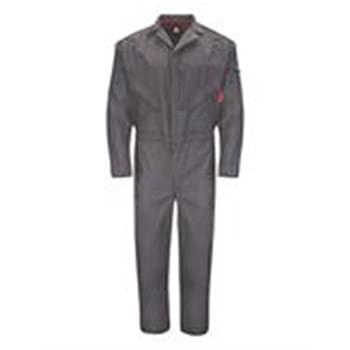 iQ Series® Endurance Premium Coverall Long Sizes
