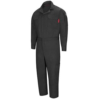 iQ Series® Mobility Coverall