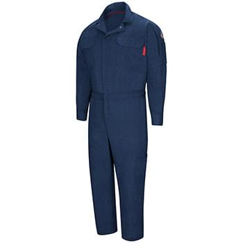 iQ Series® Mobility Coverall Long Sizes