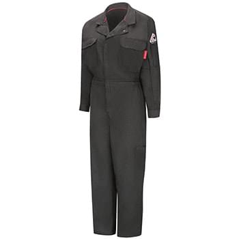 Women's iQ Series® Mobility Coverall