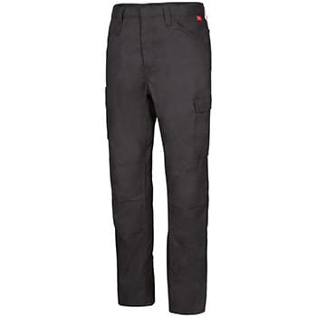 iQ Comfort Lightweight Pants - Extended Sizes