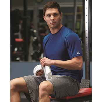Core Performance Short Sleeve T-Shirt
