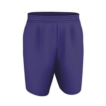 Blank Game Shorts