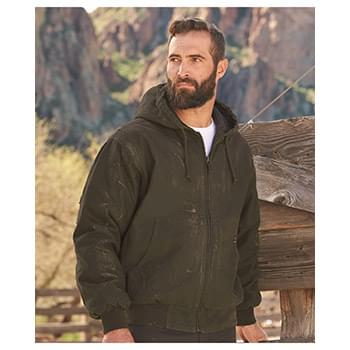Laramie Power Move Jacket