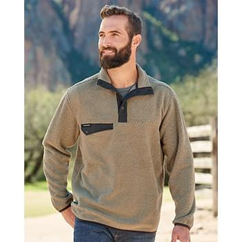 Brooks Sherpa Mountain Fleece