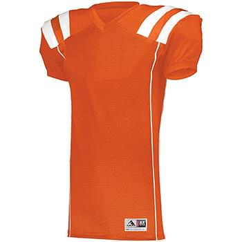 Youth T-Form Football Jersey