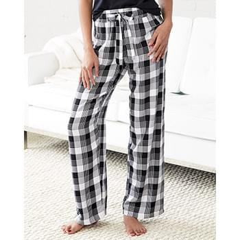 Women's Loungelite Pants