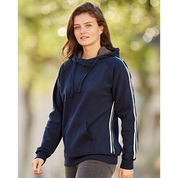 Women's Rival Fleece Hooded Sweatshirt