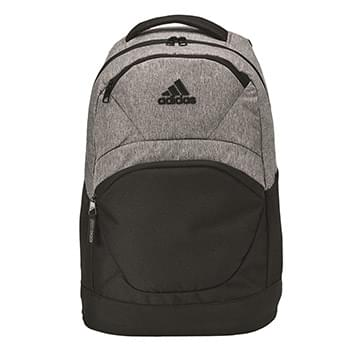 32L Medium Backpack