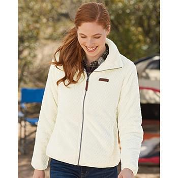 Women's Fire Side™ II Sherpa Full-Zip
