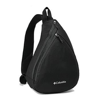 Urban Lifestyle™ Sling Pack
