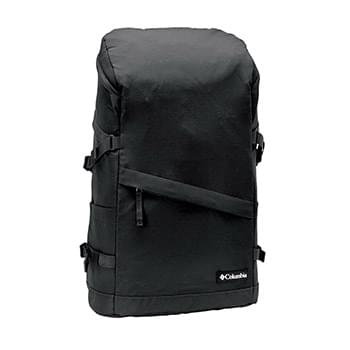 Falmouth™ 24L Backpack