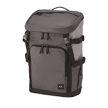 22L Organizing Backpack