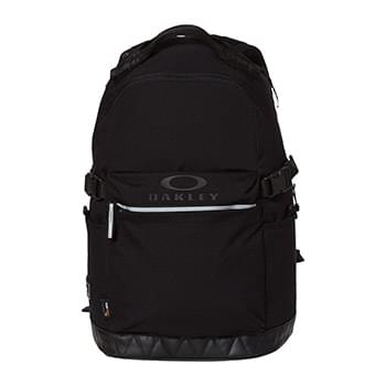 23L Utility Backpack