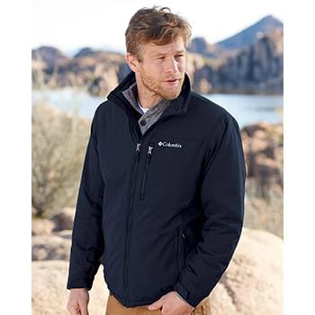 Northern Utilizer™ Jacket